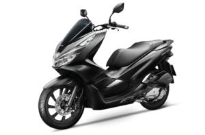 PCX 125cc/150cc
