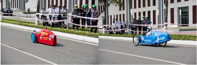 Honda Việt Nam khởi động Cuộc thi Lái xe sinh thái - Tiết kiệm nhiên liệu 2020