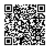 """RA MẮT SIÊU XE GA THỂ THAO NVX 155 VVA HOÀN TOÀN MỚI """"NEW RIDE – NEW CONNECT – NEW ME"""""""