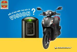 Vision-110cc-Khóa-thông-minh-Smartkey